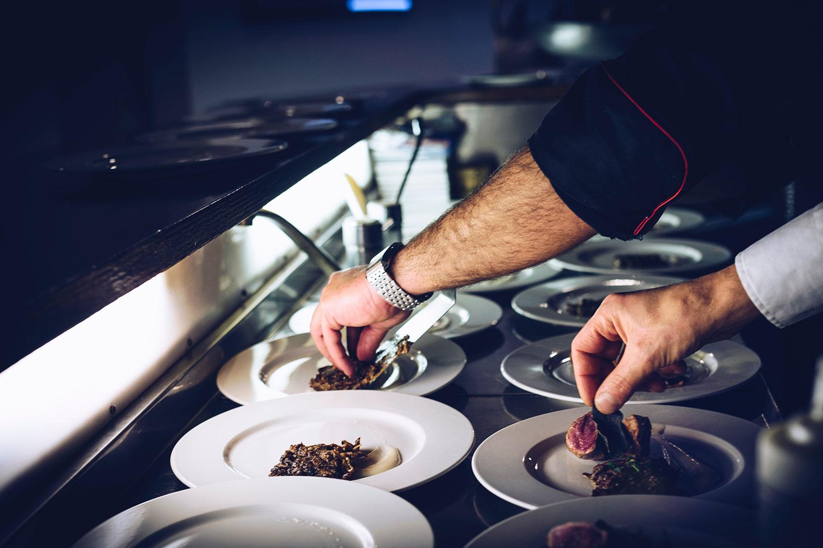 Hintergrund-Linke-Kulinar